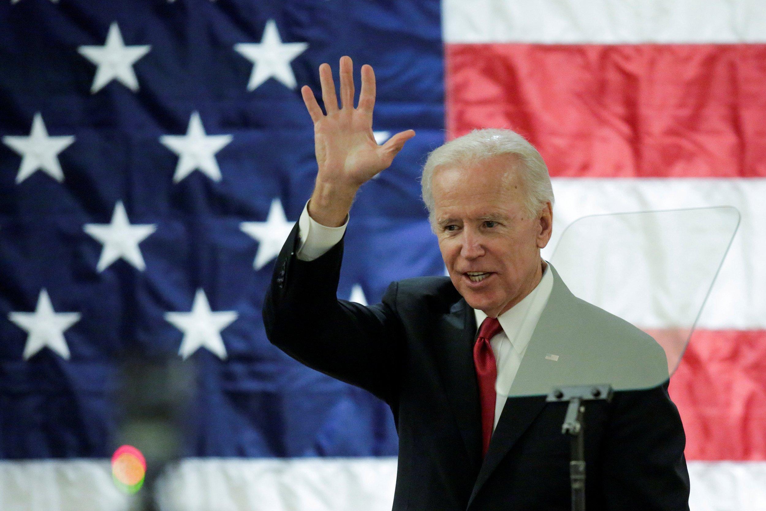 12_13_17_Biden