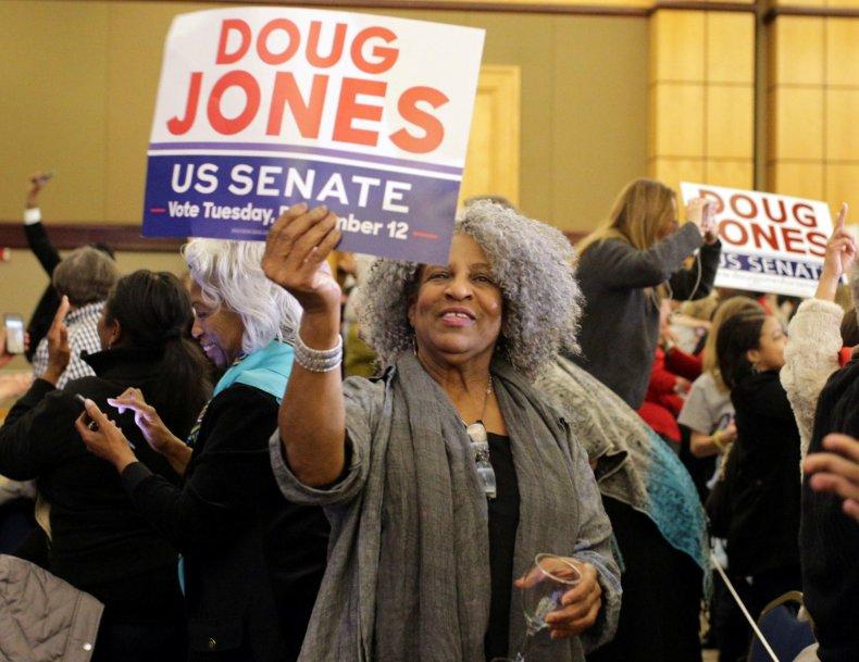 Doug-Jones