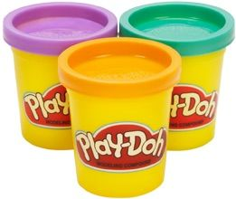 12_13_Play_Doh