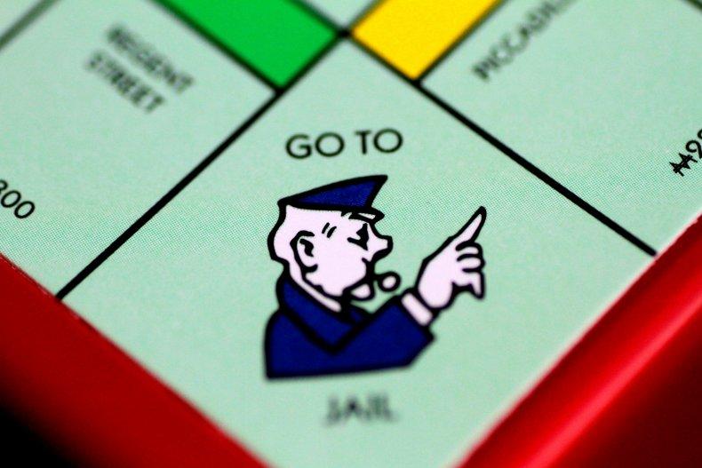 12_13_monopoly_hasbro