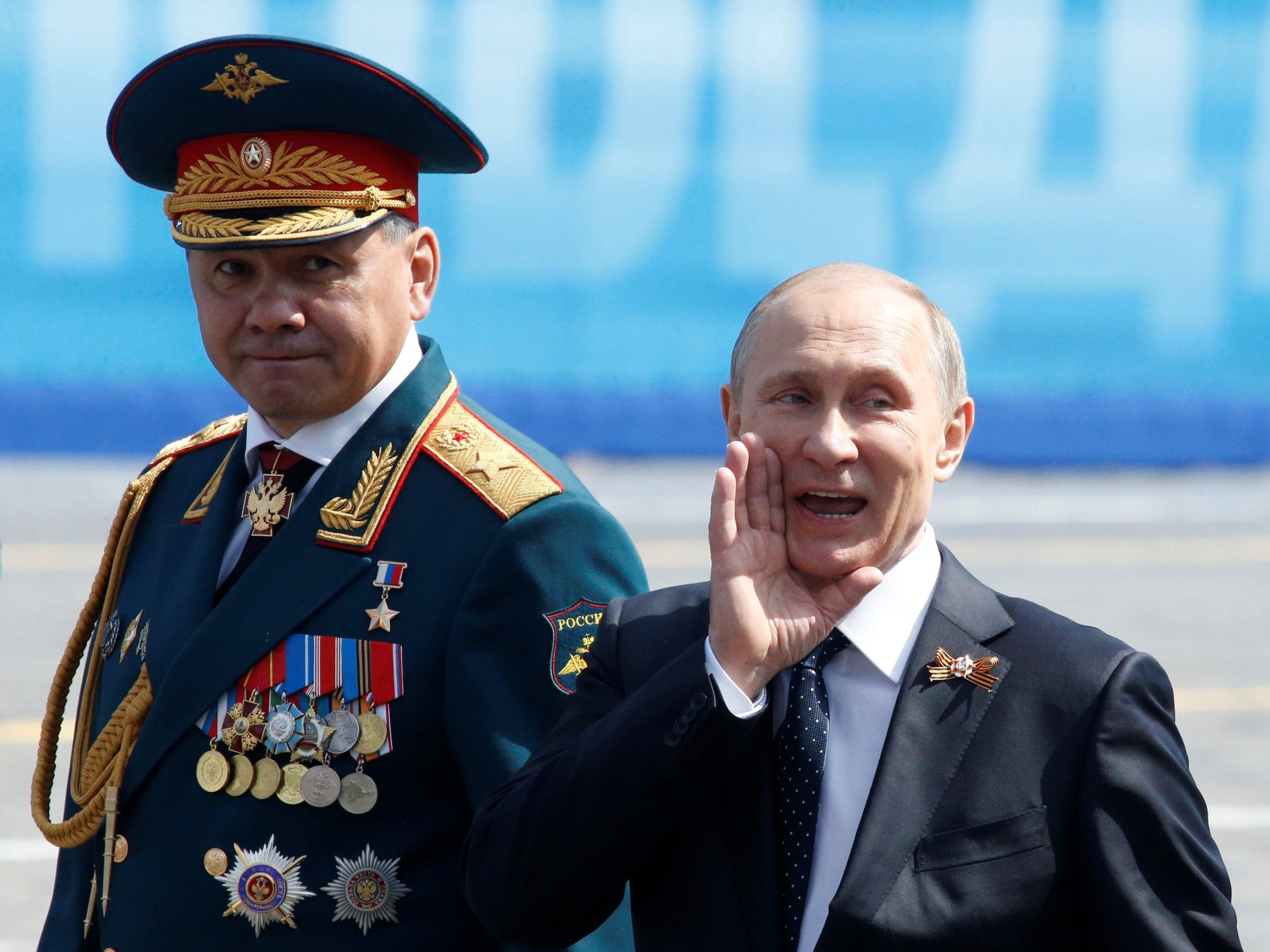 12_13_Putin_Syria