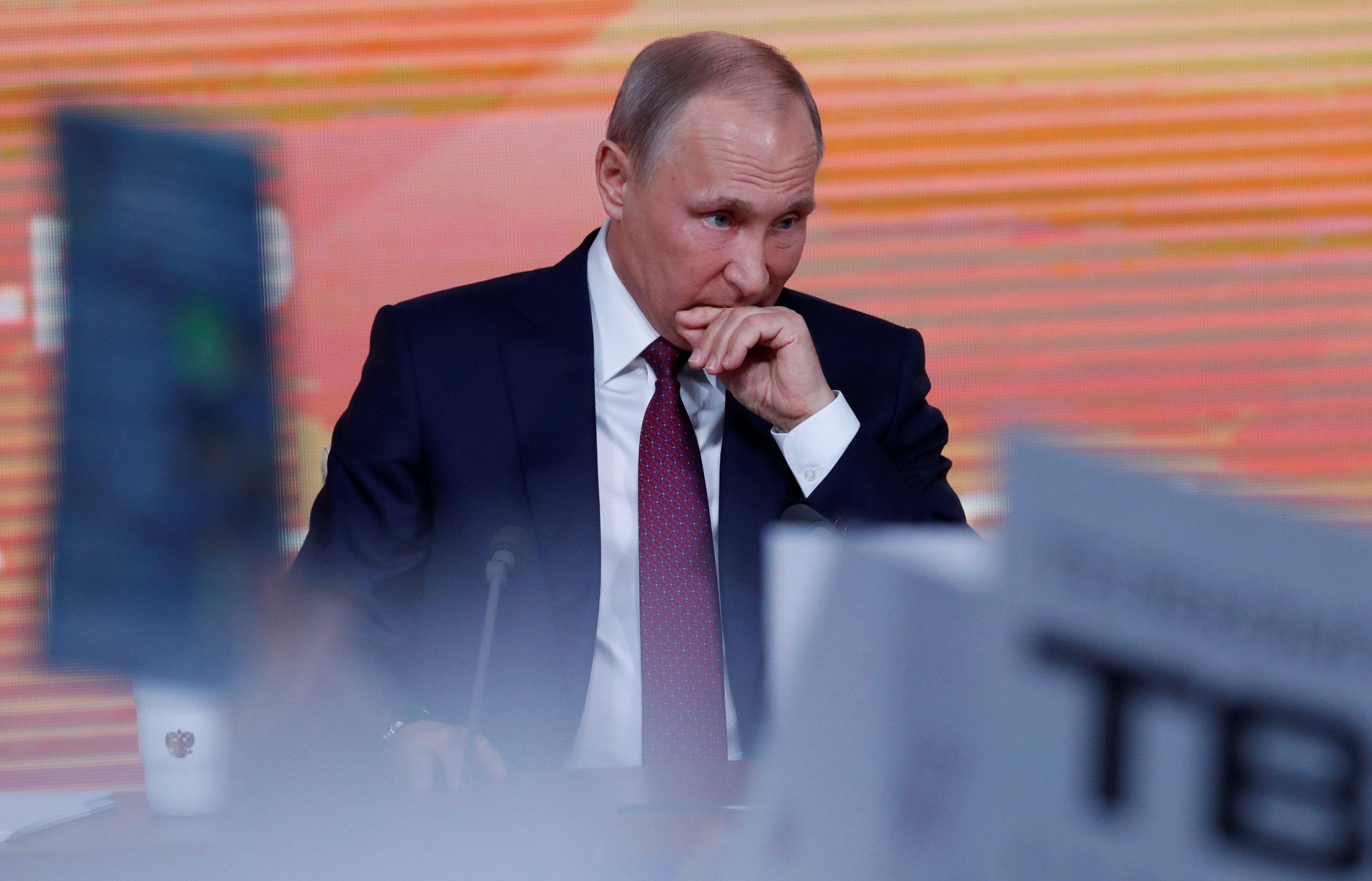 12_13_Putin_presser
