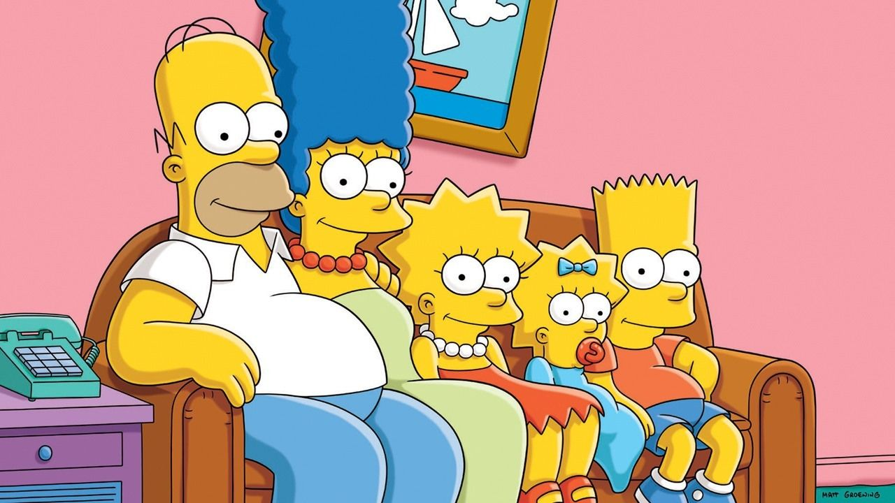 the-simpsons-main