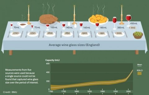 wineglasssize