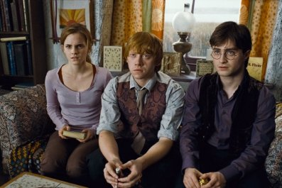 hermione-ron-harry-potter