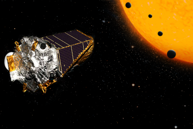 12_14_kepler_k2_exoplanets