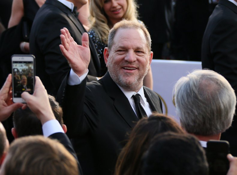 12_14_Harvey Weinstein