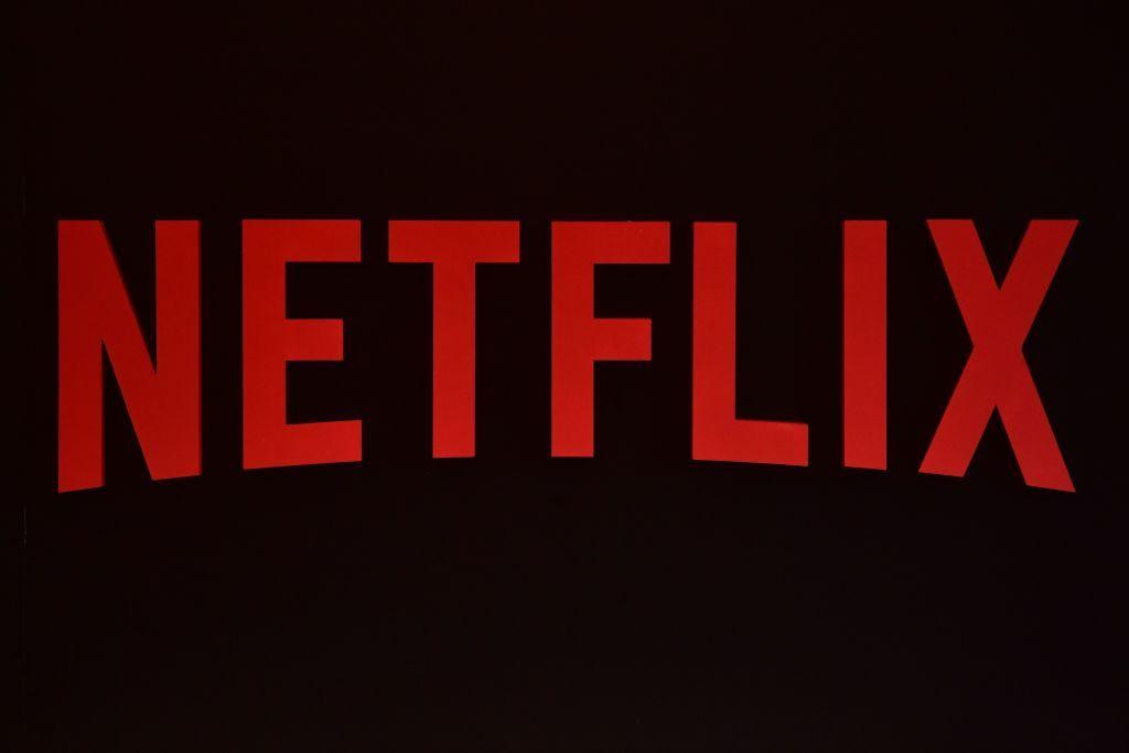 12_14_Netflix