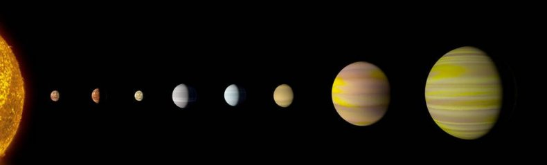 12_14_kepler90_exoplanets