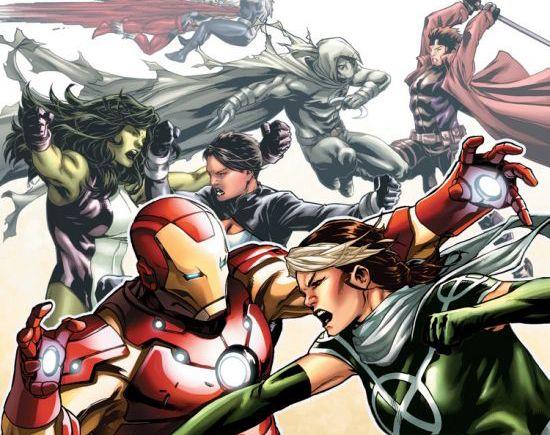 avengers-vs-xmen2
