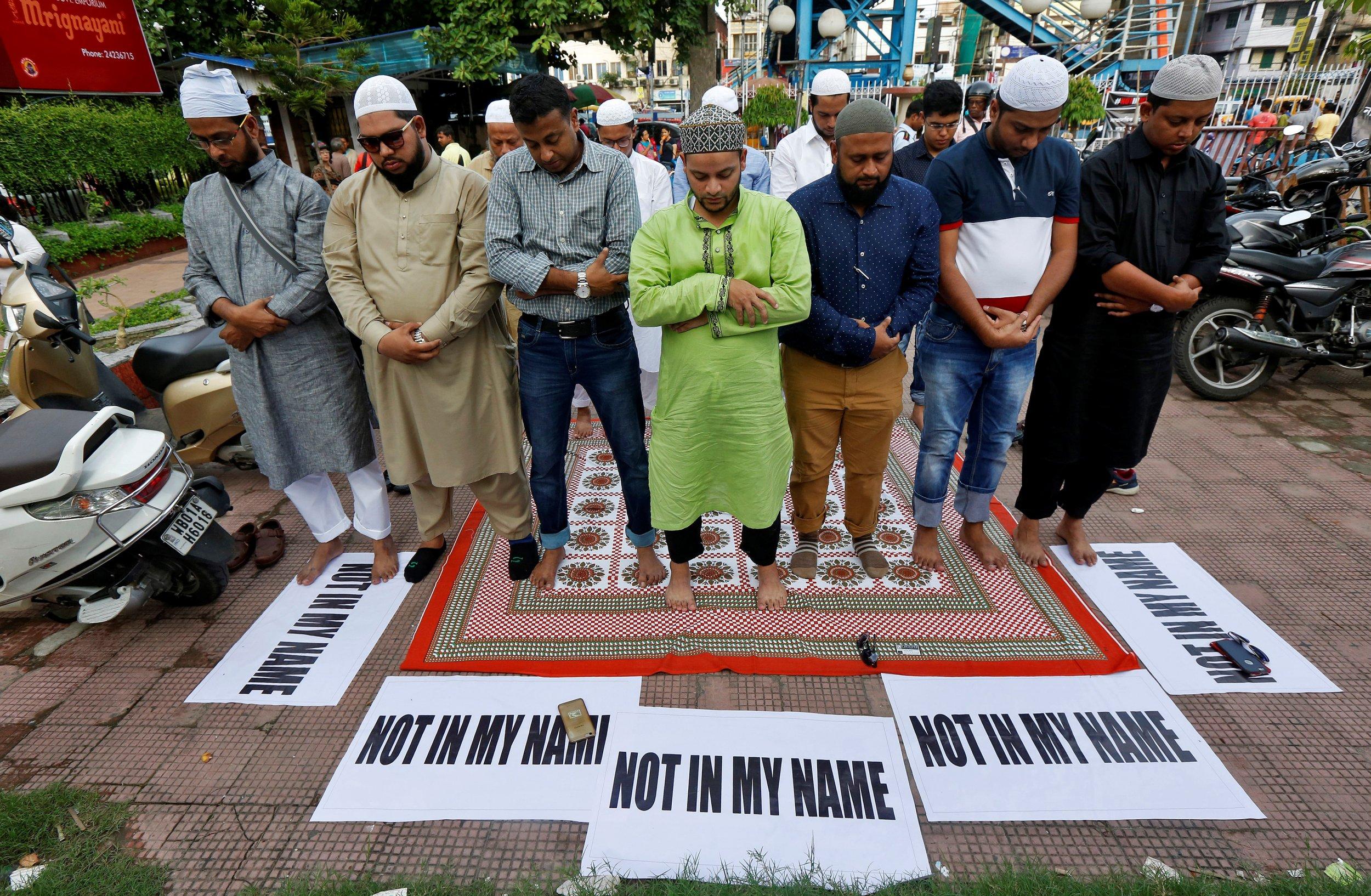12_14_India_Muslims