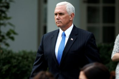 12_14_Mike_Pence