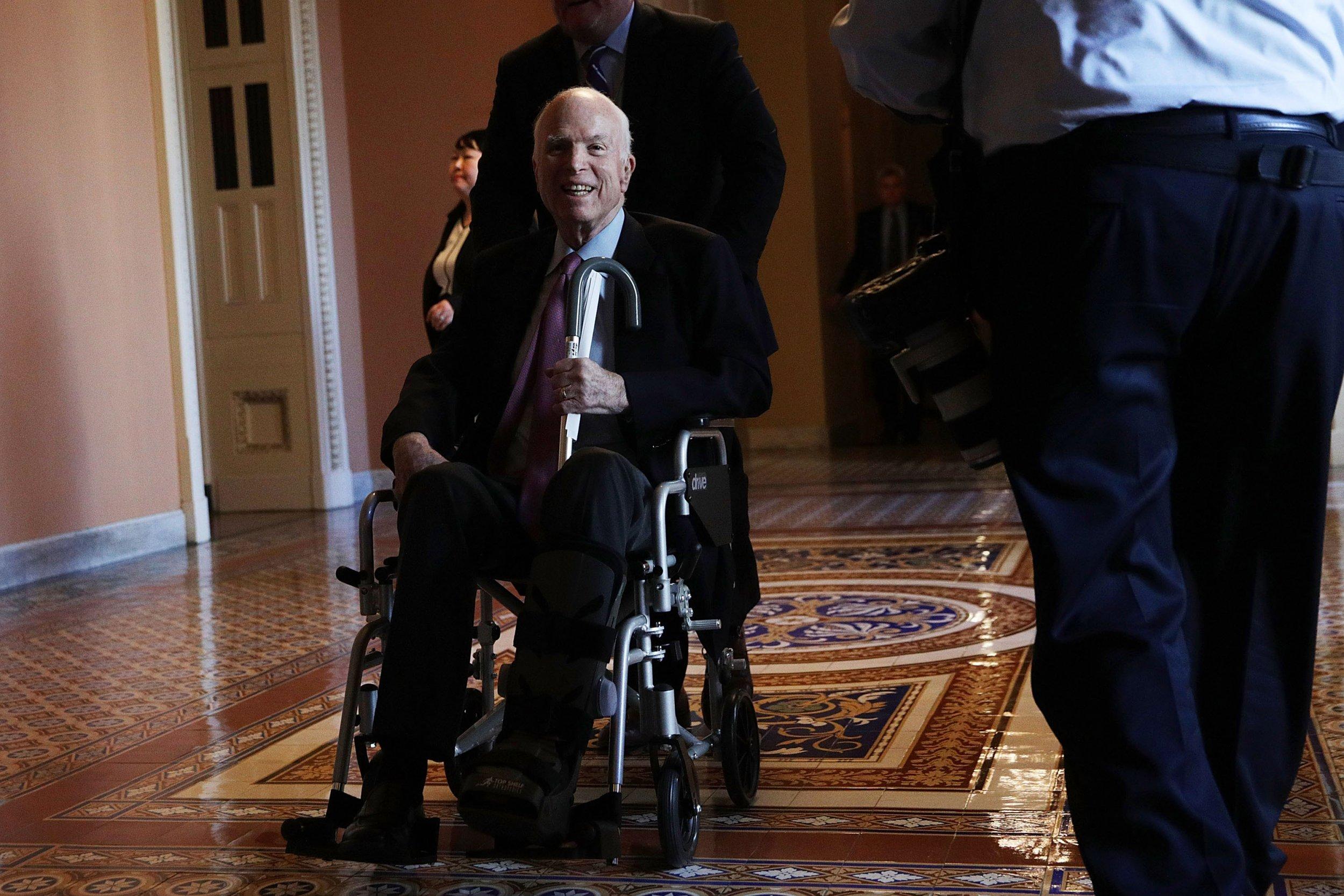 12_14_John McCain