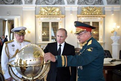 12_15_Russian_navy