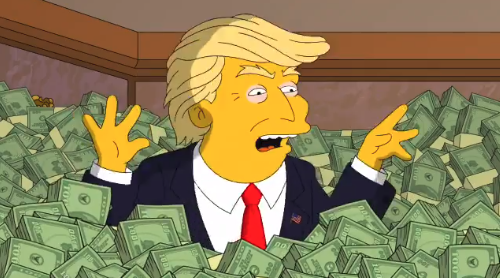 12_15_Trump_Mueller_Simpsons