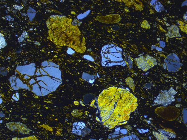 12_15_Meteorite cross-section