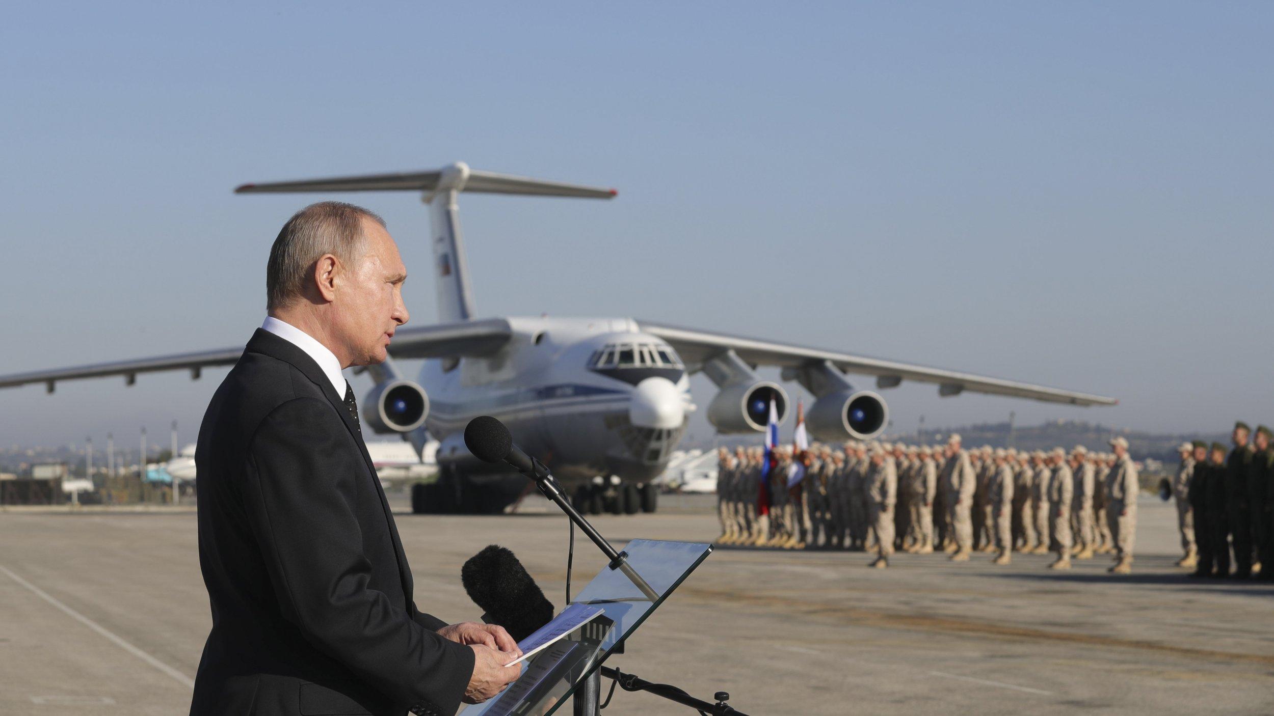 12_15_Putin_Syria