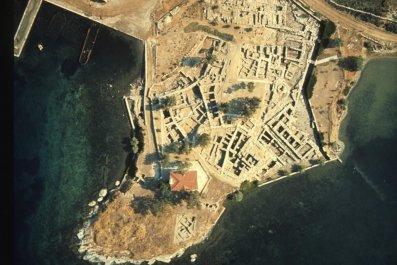 Ancient_Greek_Feces_Island