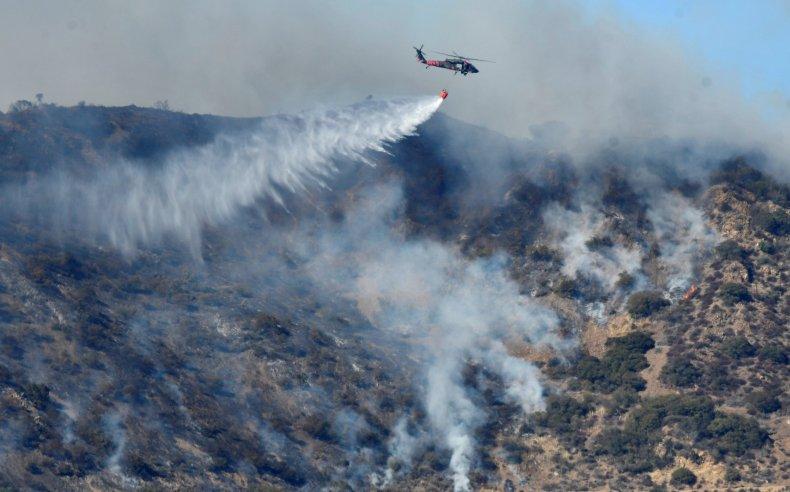 1215_California_Fire