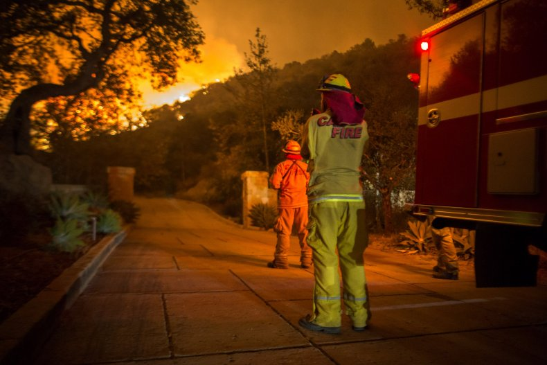 1215_California_Firefighters