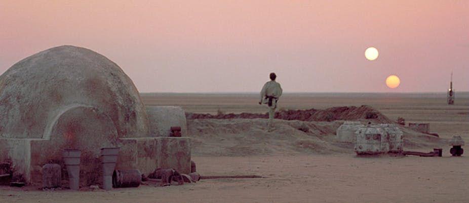 tatooine-star-wars