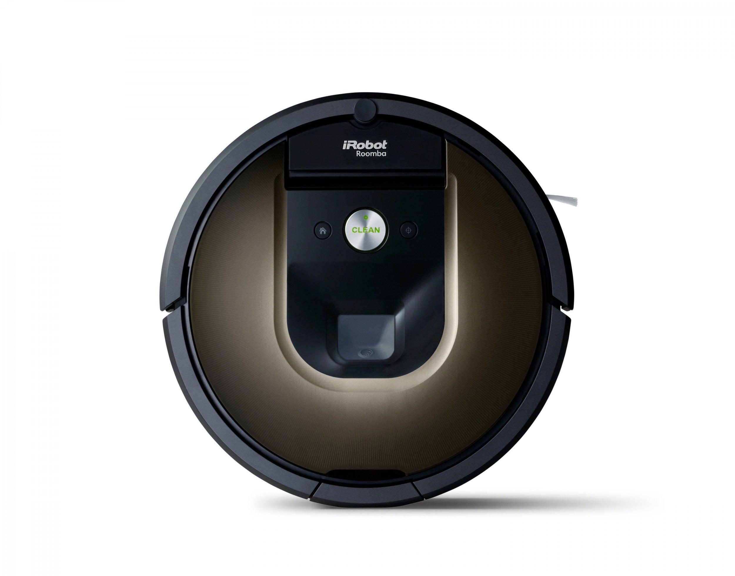12_15_Roomba