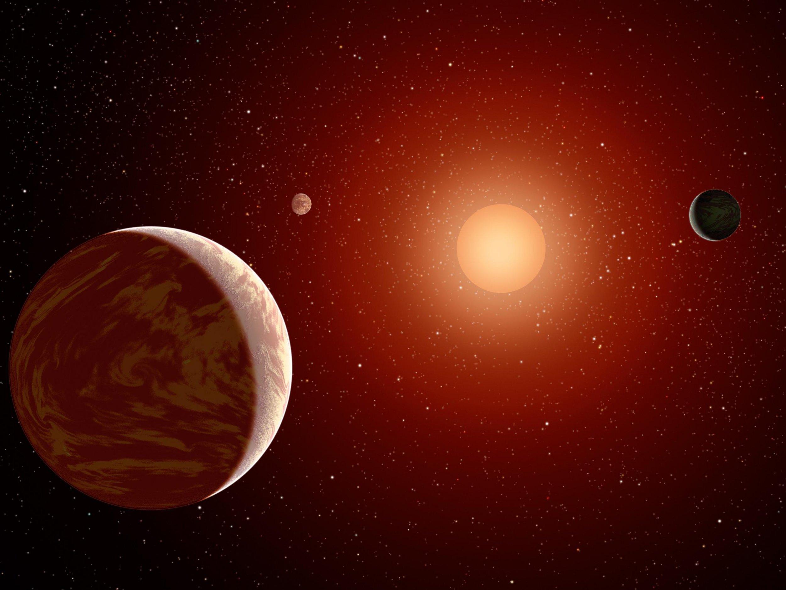 12_15_star_mass_exoplanet