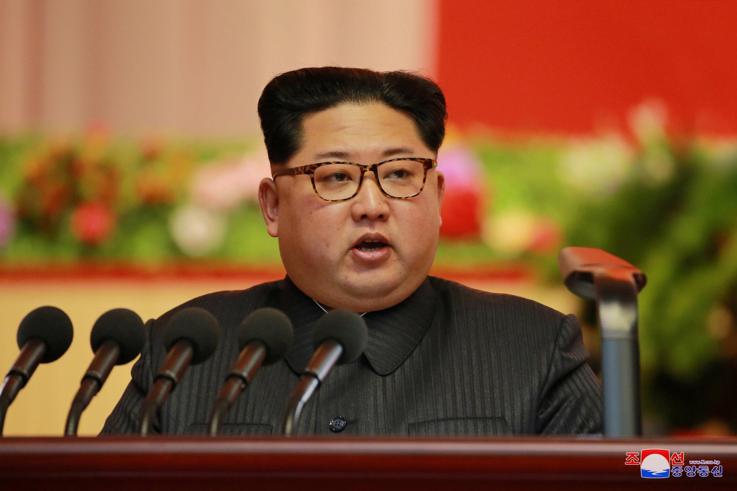 12_15_Kim Jong Un