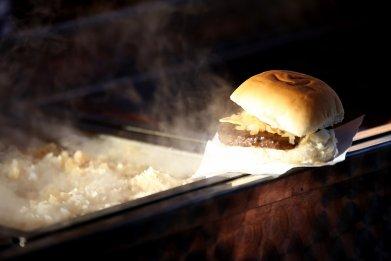12_15_2017_burger