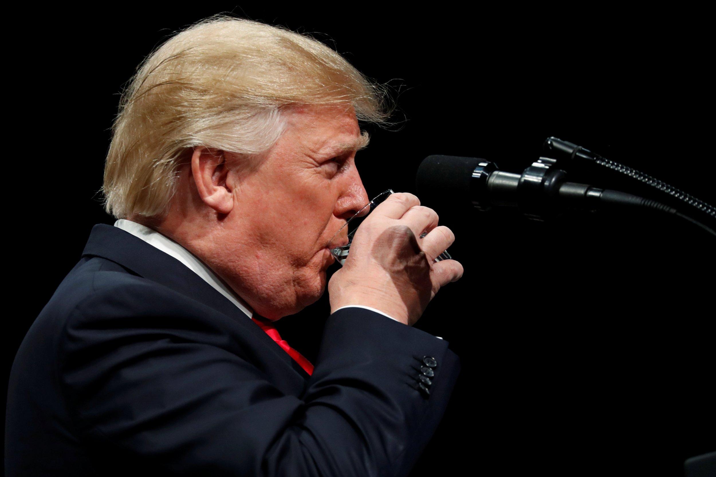 12_15_DonaldTrump
