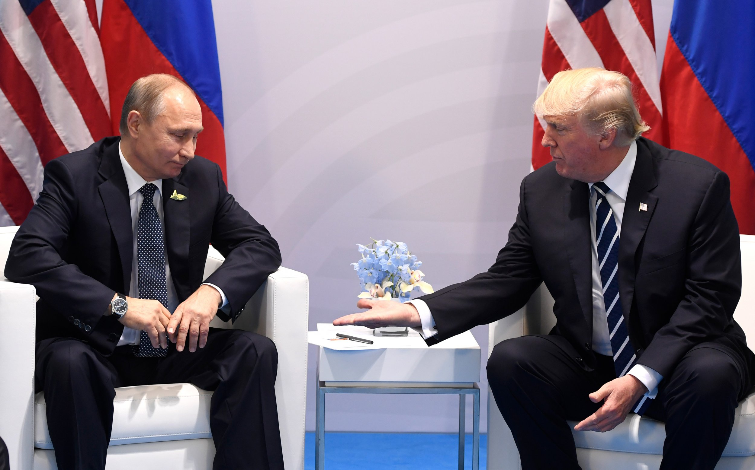 12_15_Donald_Trump_Vladimir_Putin
