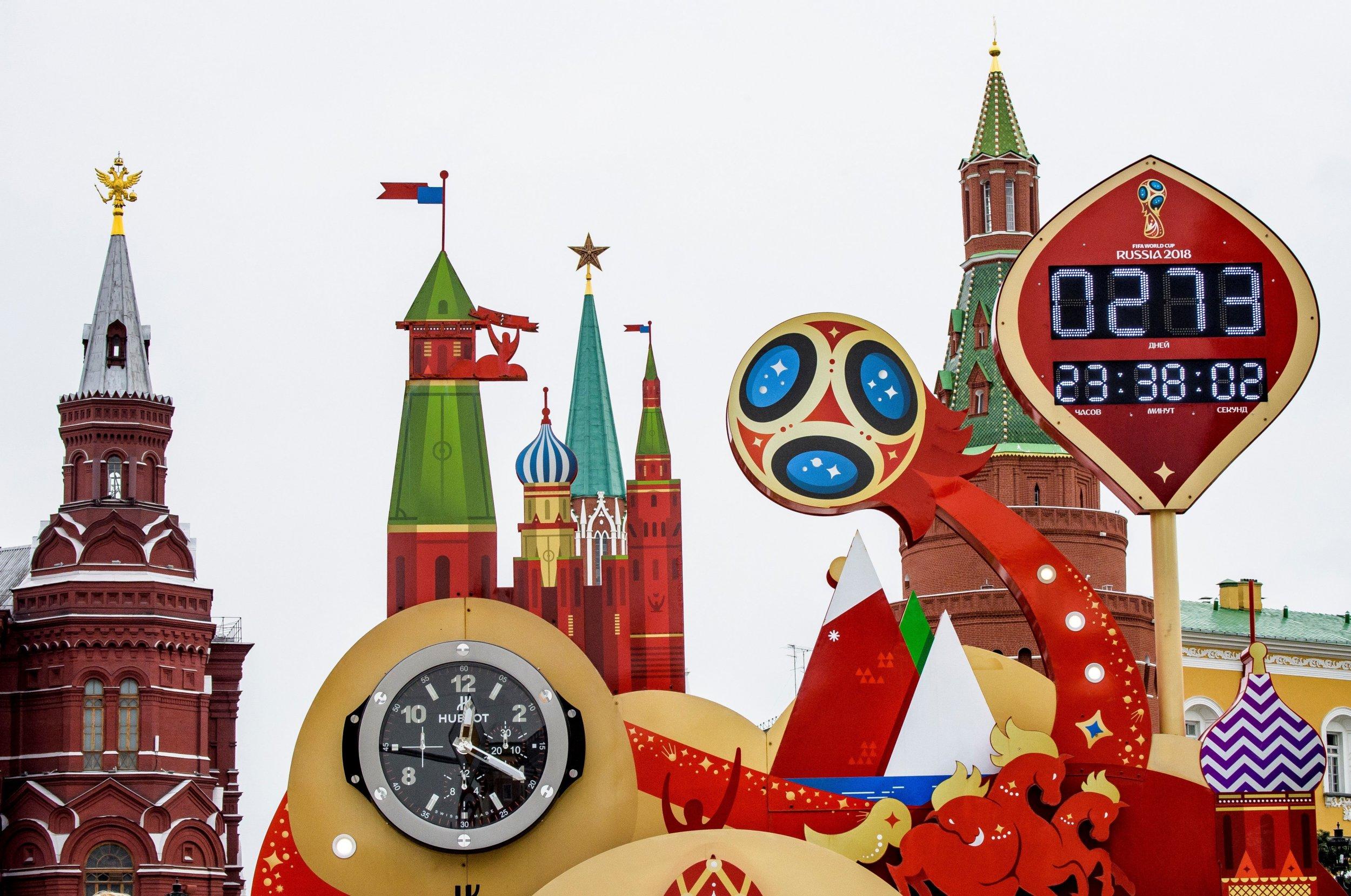 12_15_Russia_01