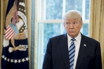 12_15_Donald Trump