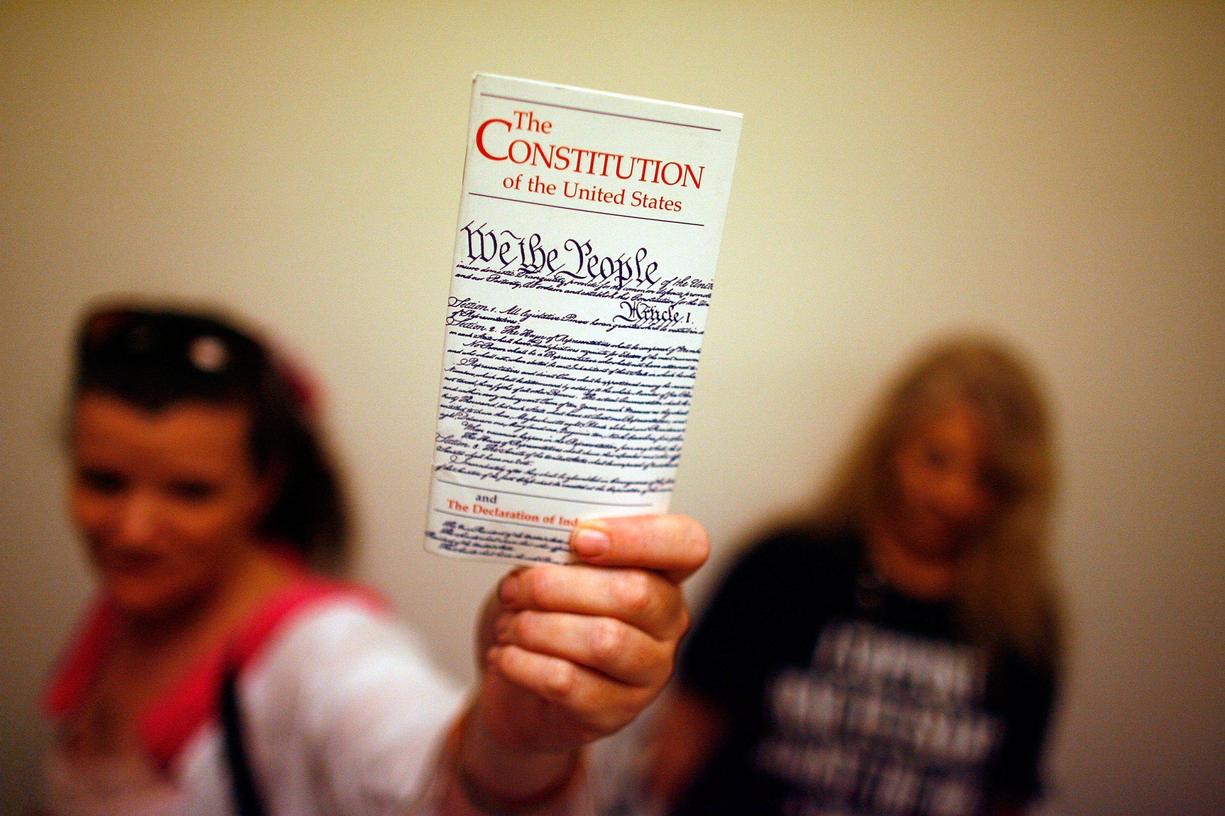 12_15_Constitution