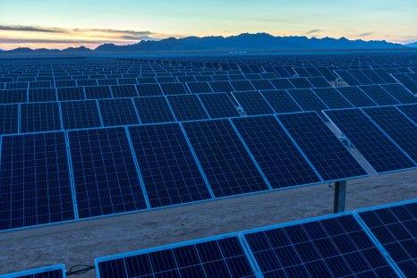 1215_Cisco_sustainability