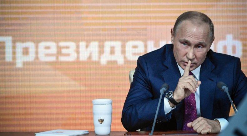 12_15_Putin