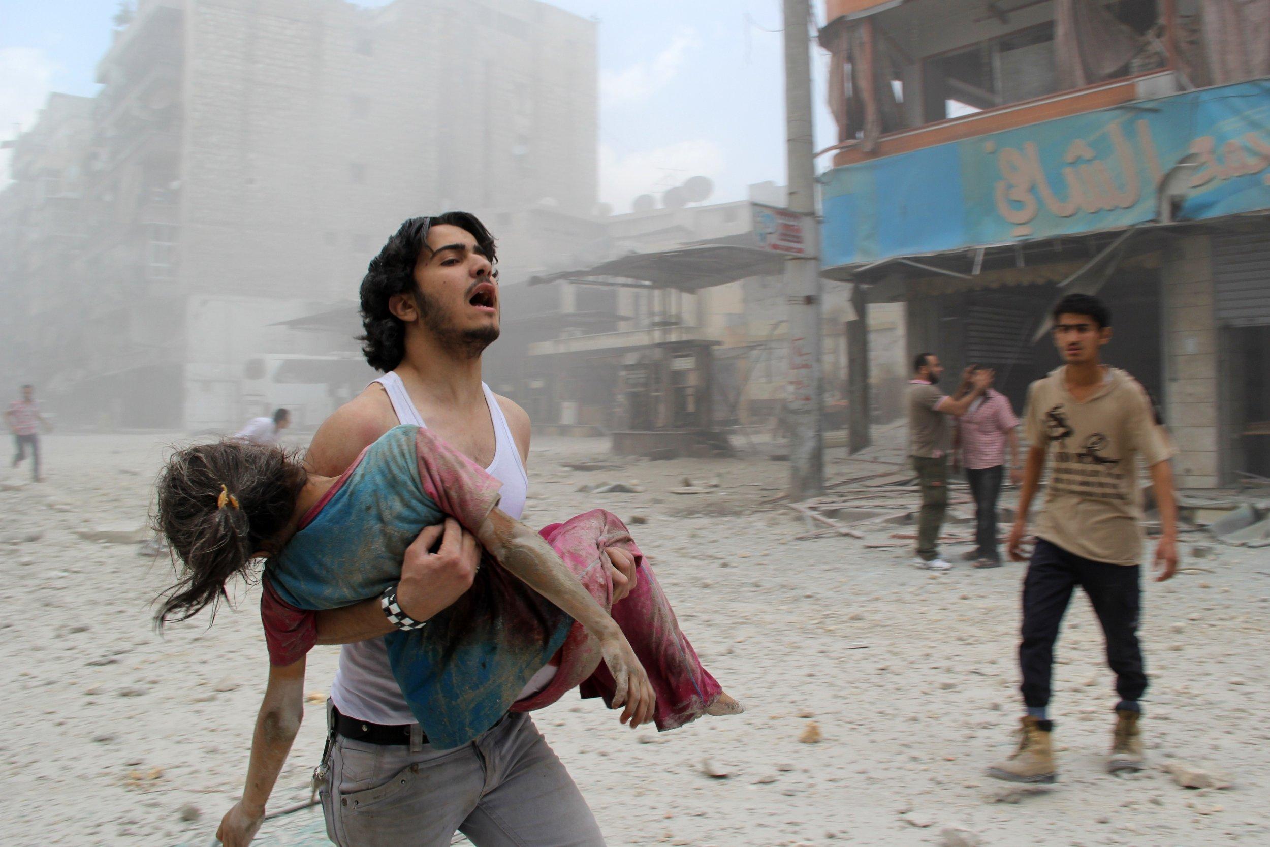 12_15_Syria