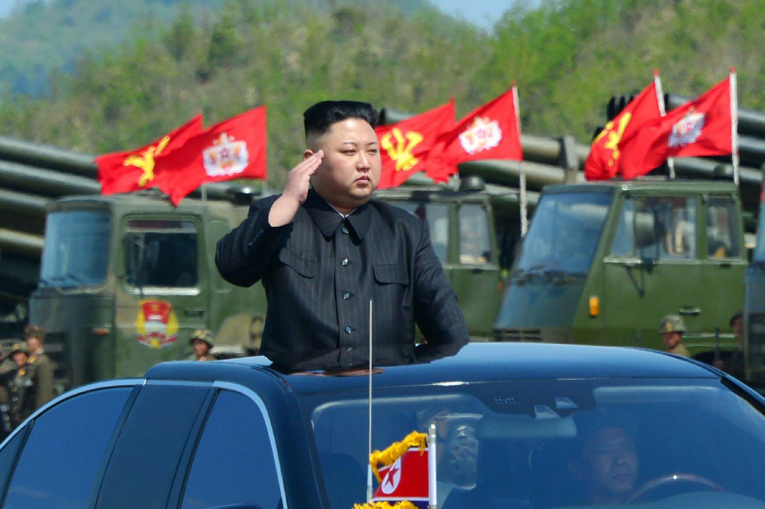 12_15_Ukraine_Syria_North_Korea_war
