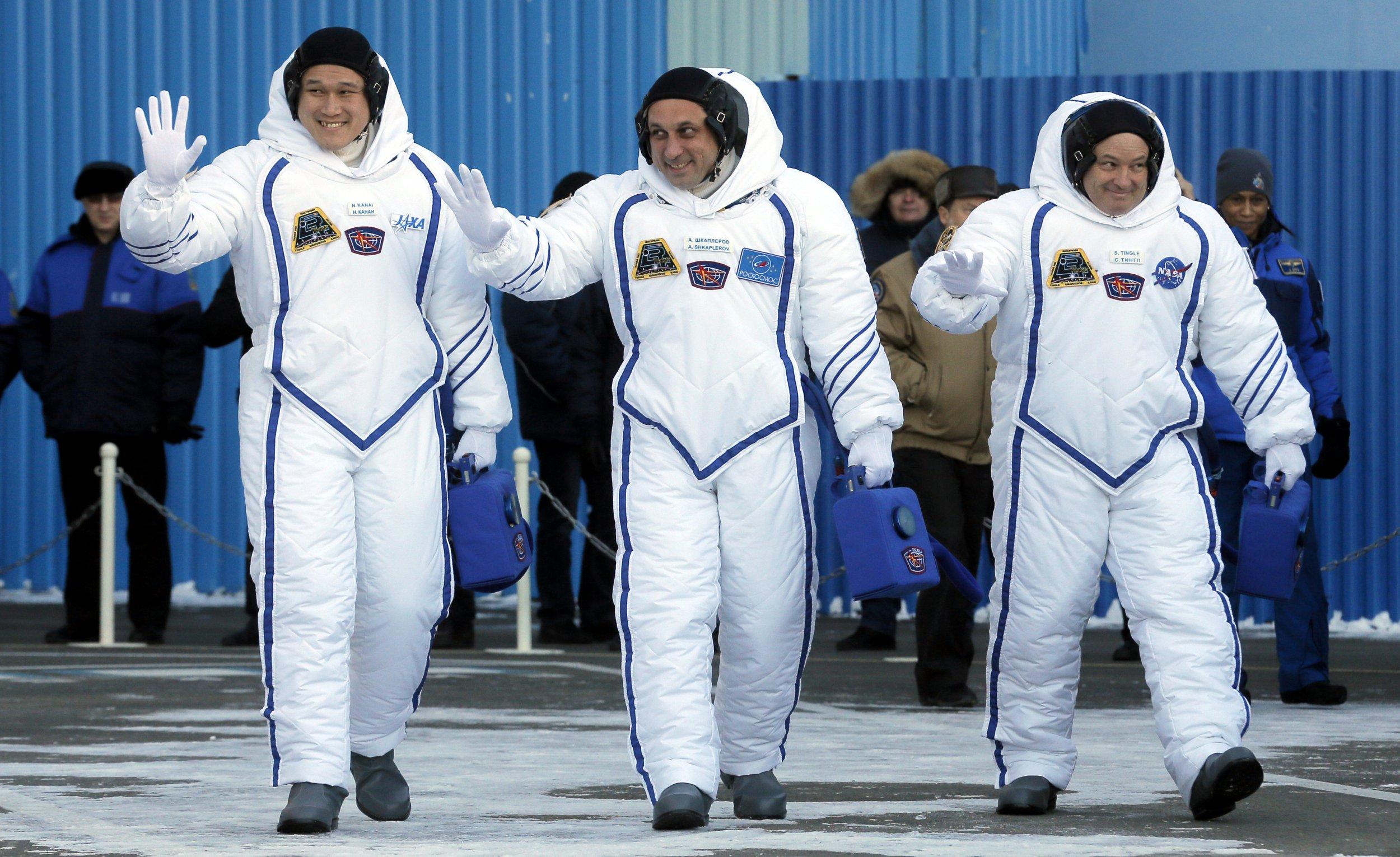12_17_Astronauts