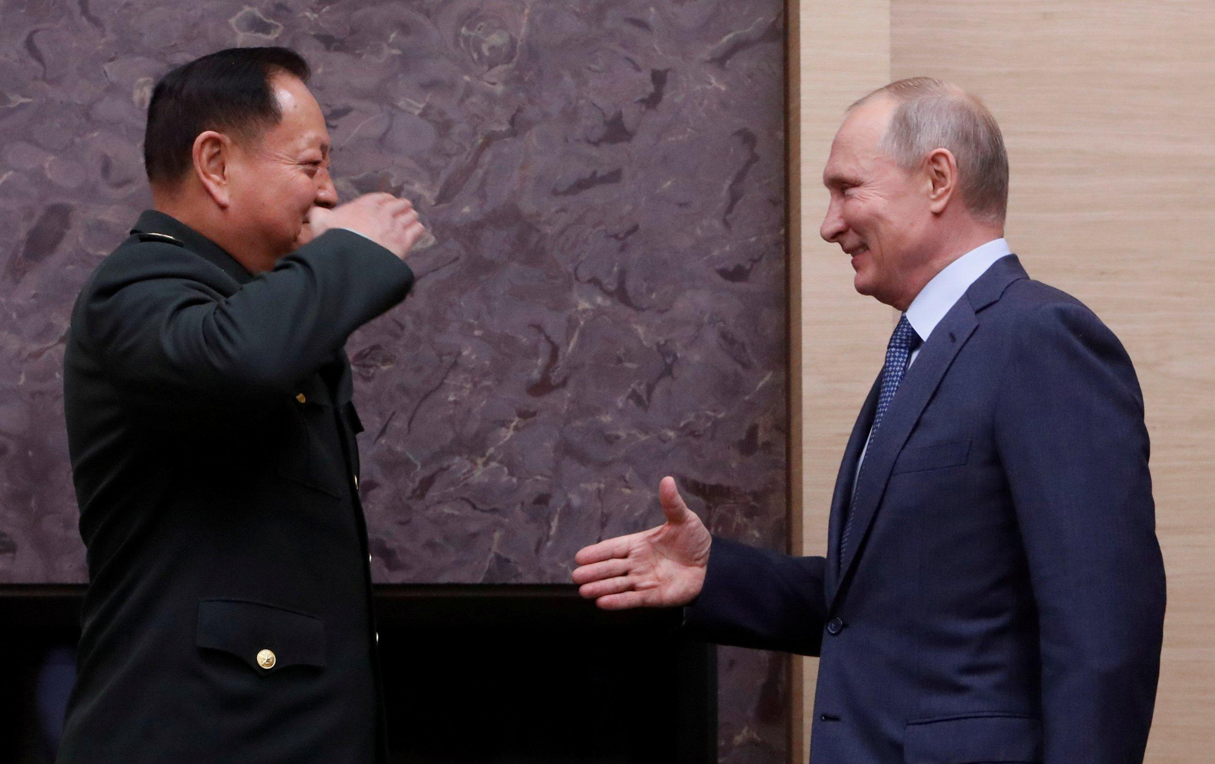 12_17_Putin_China