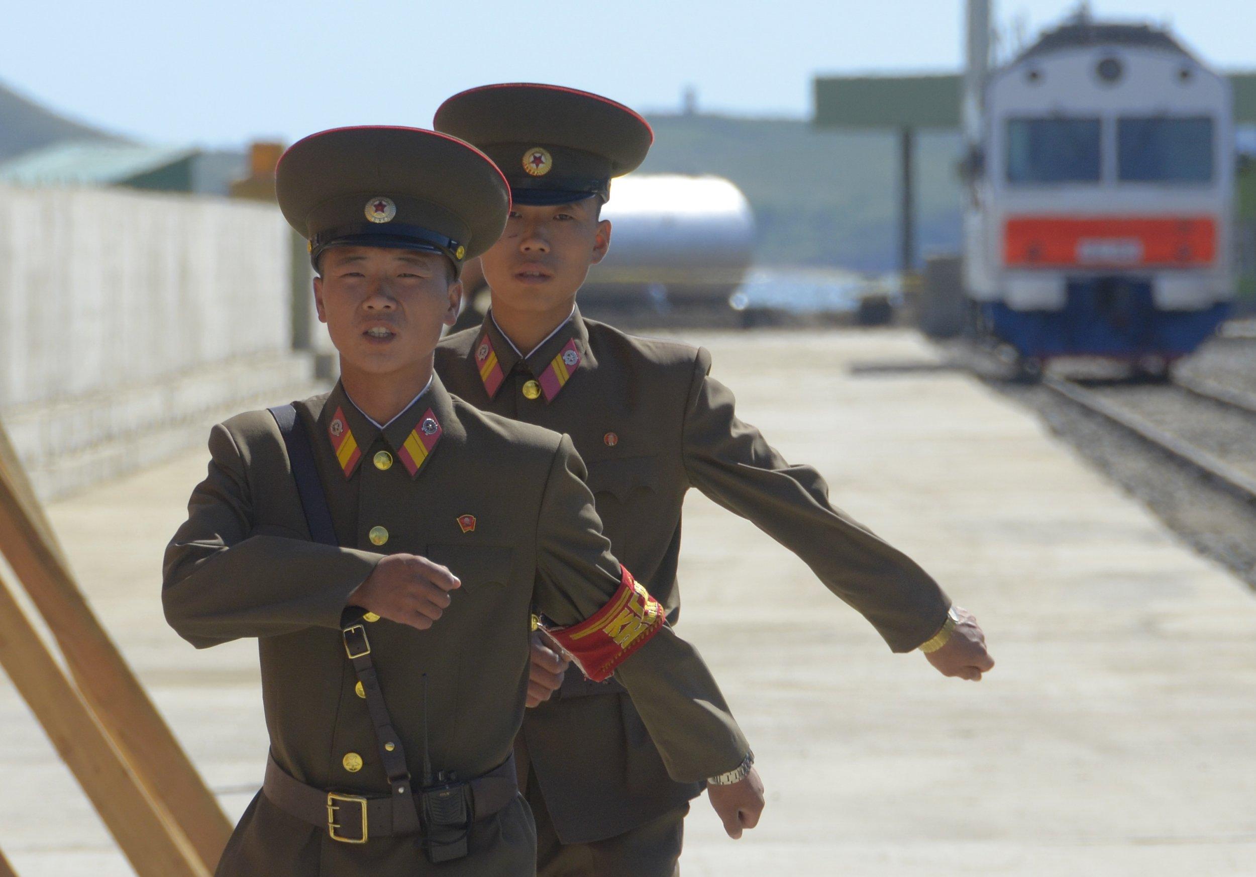 12_18_North_Korea_Russia