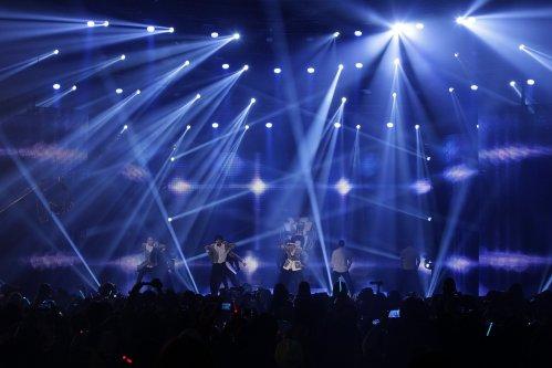 Who Is Flirtaus? BTS Fan Creates Outcast, a Horror-Themed AU
