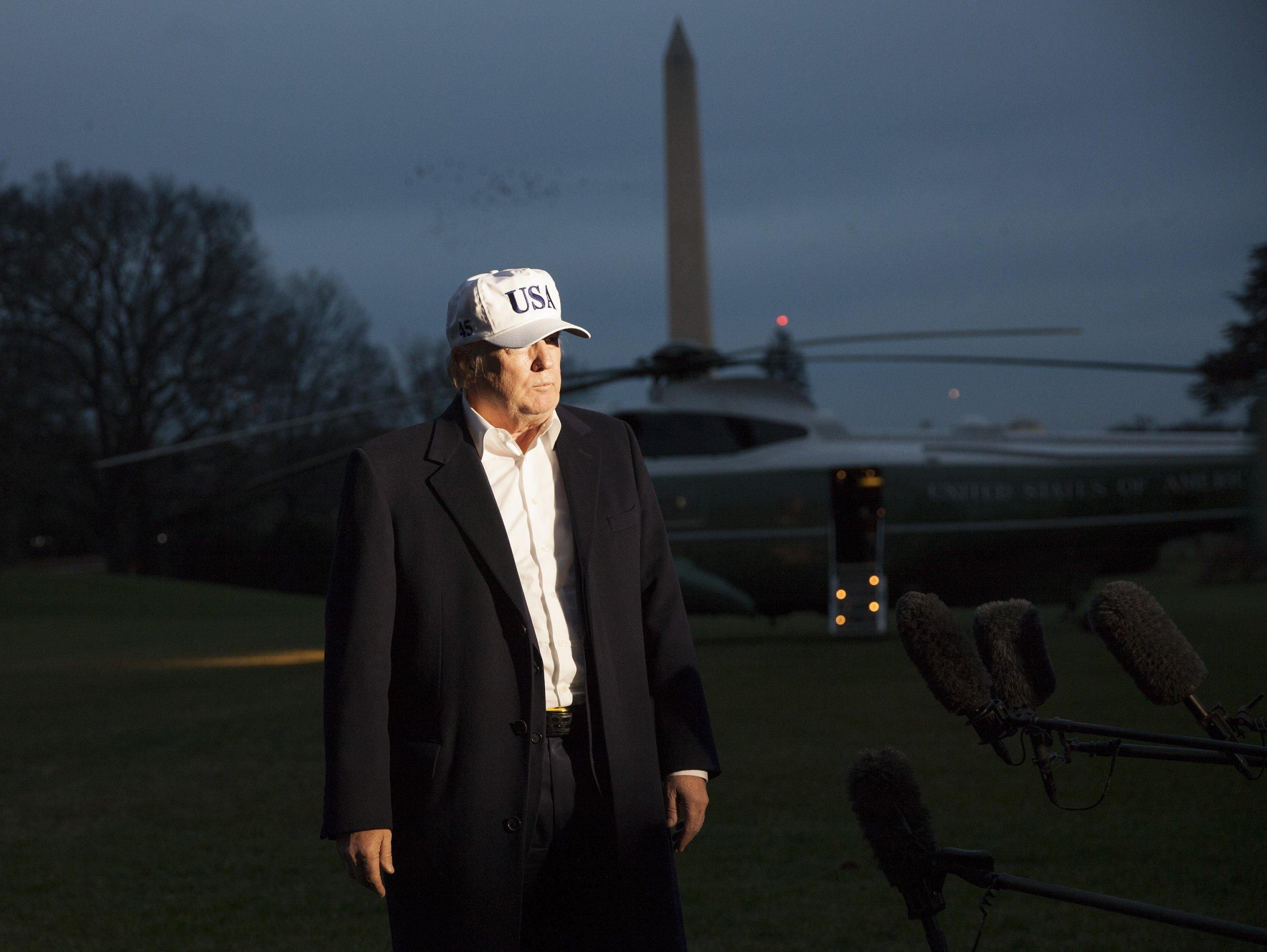 12_18_Trump_dictator