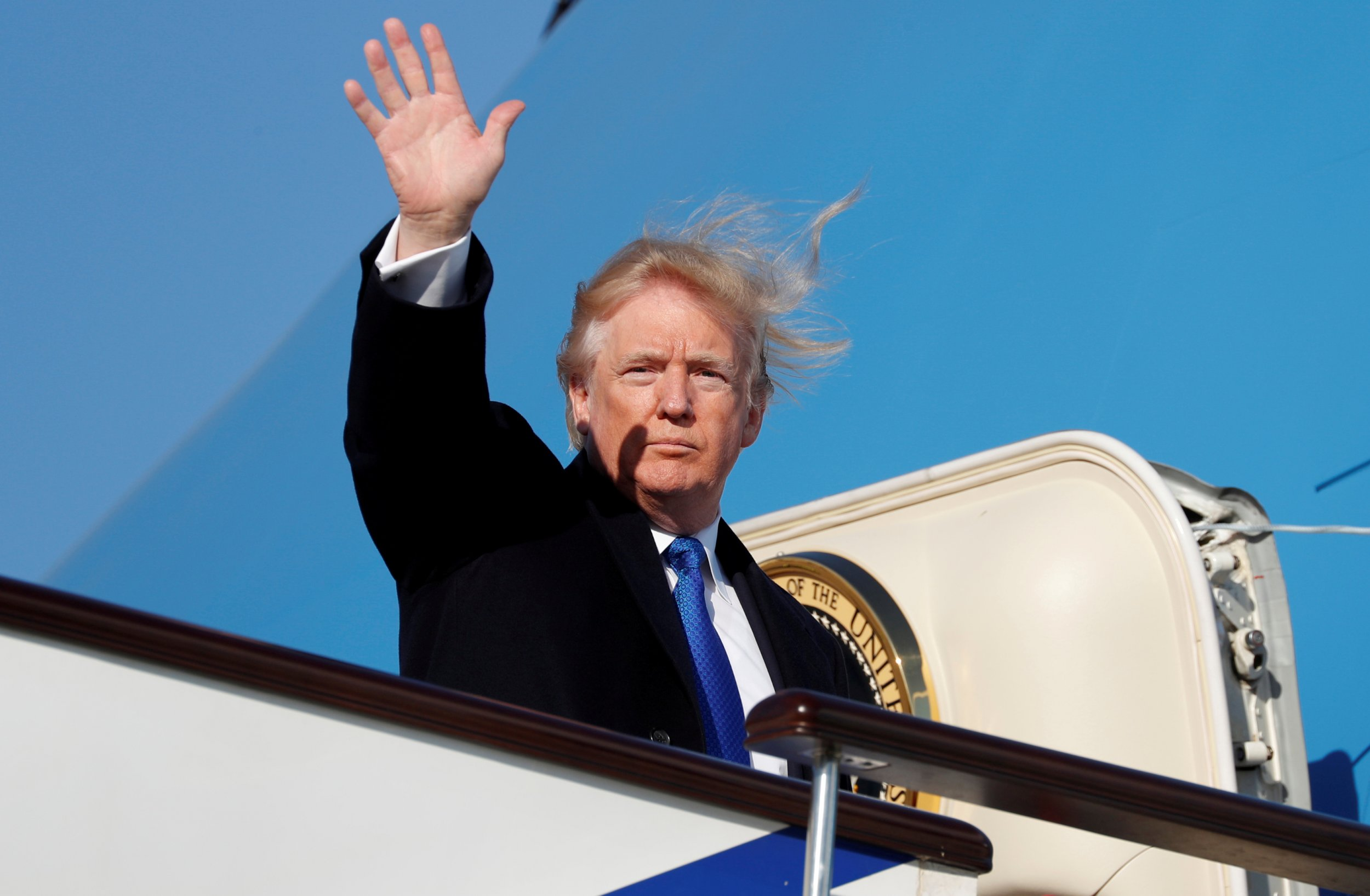 12_18_DonaldTrump