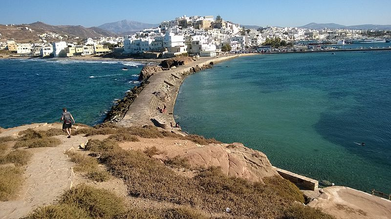 Naxos,_Greece_-_panoramio