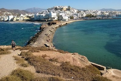 Naxos,_Greece_-_panoramio