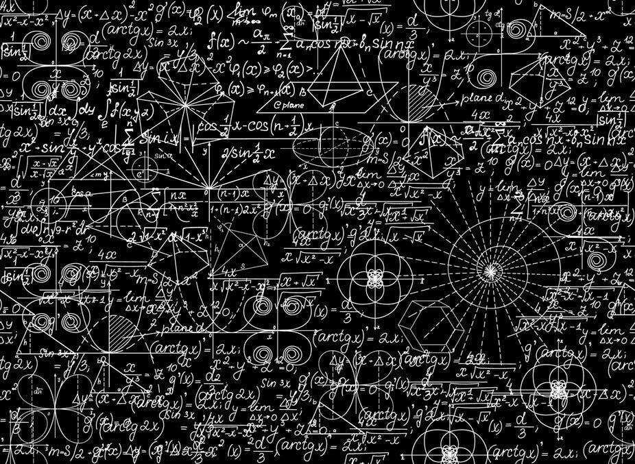 ABC Proof: Japanese Mathematician Solved a Problem So Complicated No