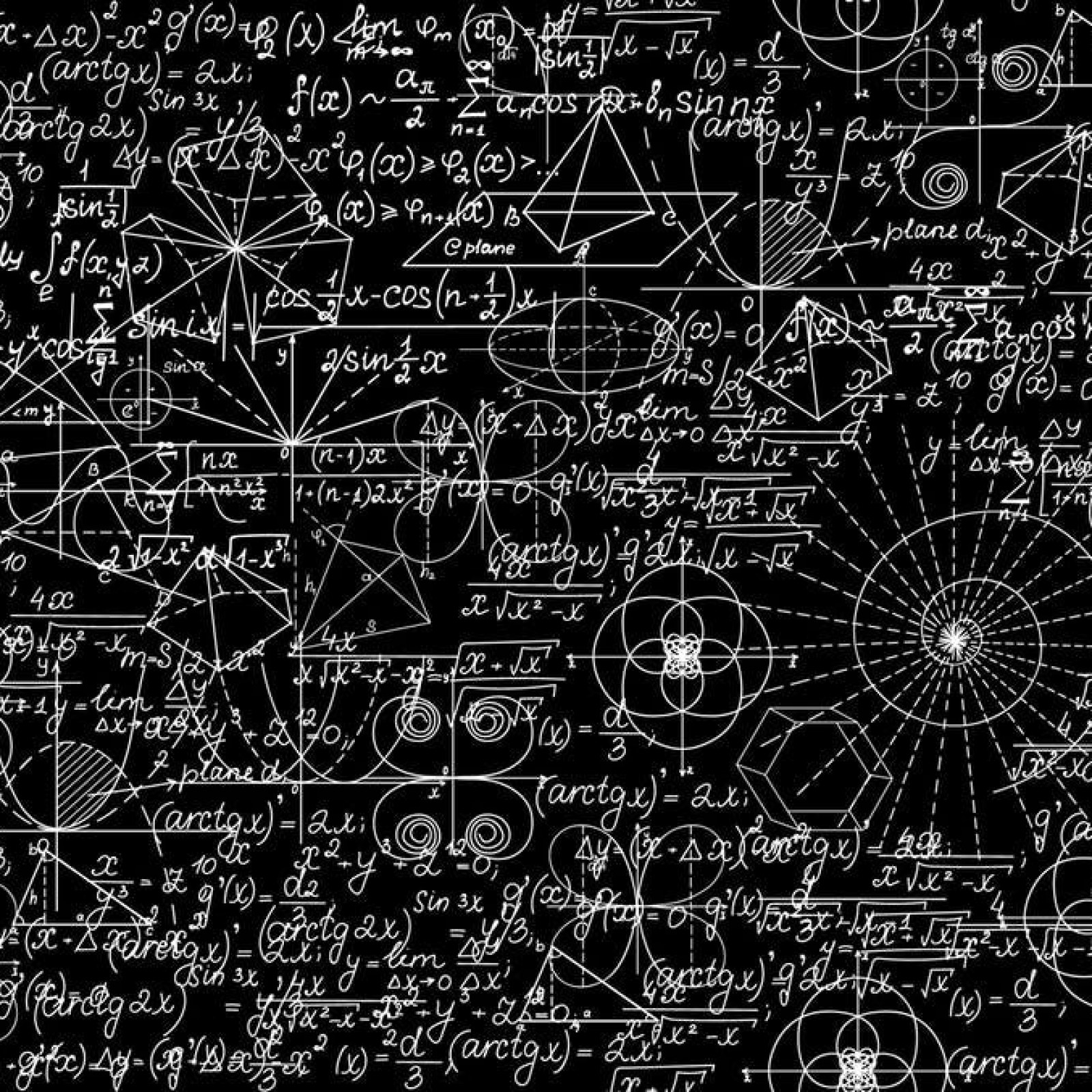 ABC Proof: Japanese Mathematician Solved a Problem So