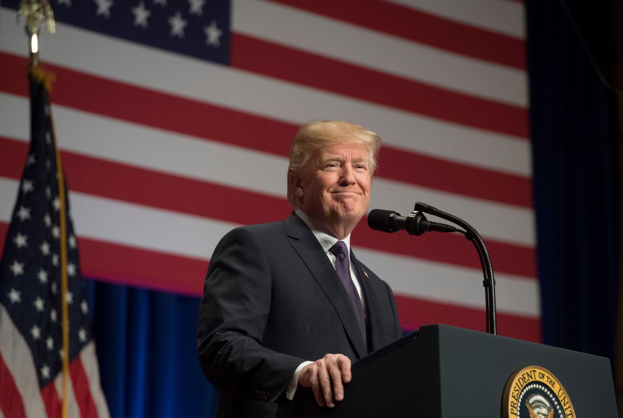 12_18_Donald Trump natsec
