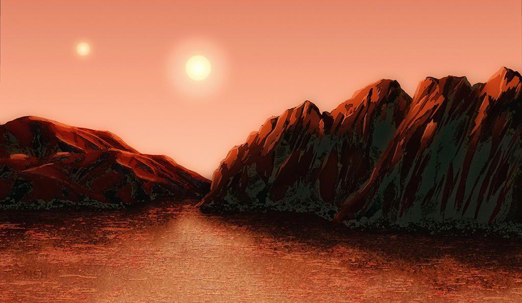 12_18_alpha_centauri_planet